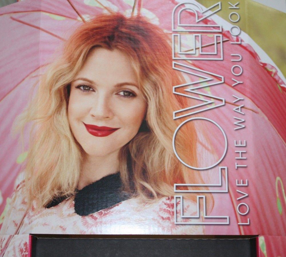 Flowerbeauty By Drew Barrymore Has Landed Walmart Beauty Trends