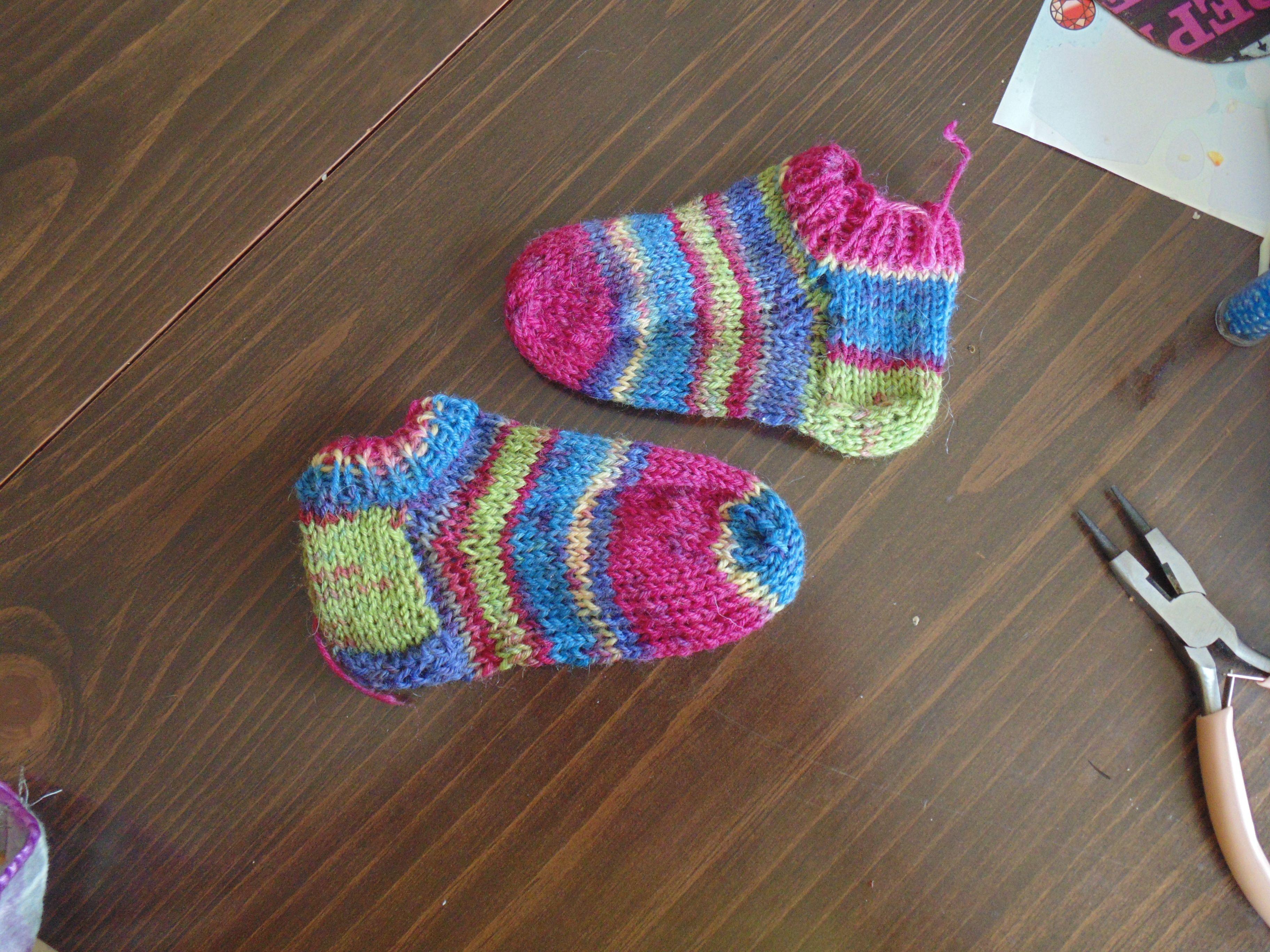 Dsc00737 half socks toddler pinterest socks ankle and patterns dsc00737 half socksankle socksshoe patternknitting videostoddlersknitting bankloansurffo Image collections