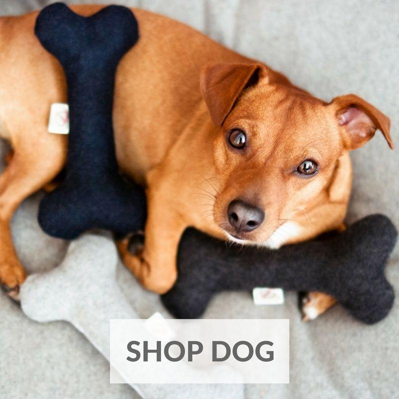 What S Hot Cloud 7 Pops Up At Normann Copenhagen S Concept Store Accesorios Para Perros Perros Accesorios