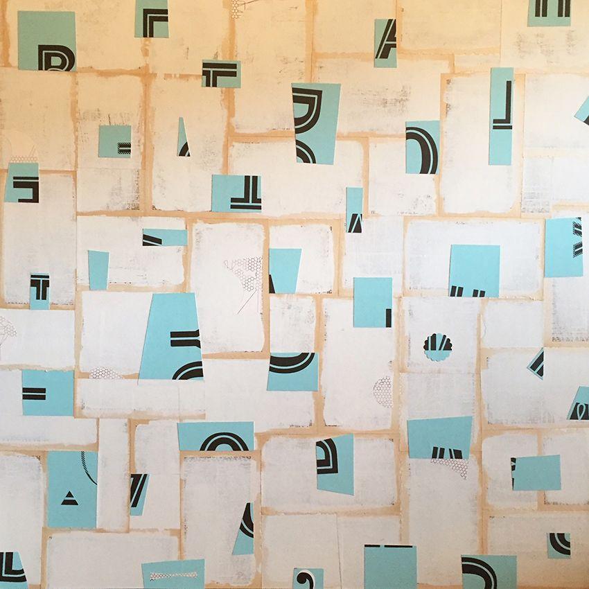 Laila Rezai Artist inspiration, Prints, Art inspiration