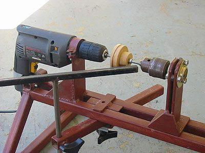 Hilti 1 2 In X 4 1 2 In Has E Threaded Steel Rod 10 Piece 385423 Steel Rod Nails Screws Concrete Light