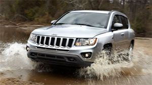 Jeep Compass Lease Deals With Images Jeep Compass 2012 Jeep Jeep
