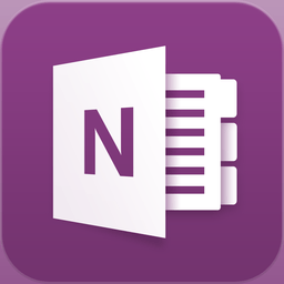 Page 16 Ios Icon Gallery One Note Microsoft Iphone Notes Microsoft