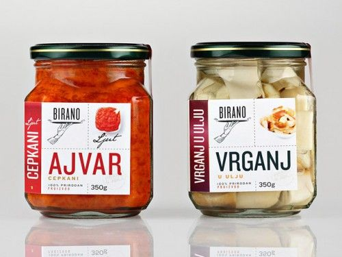 birano canzume binzume pinterest packaging design packaging