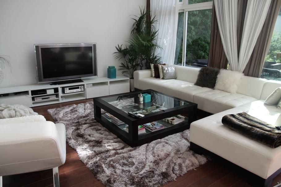 Maison Style Baroque | home inspiration. | Pinterest | Salons ...