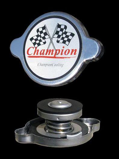 Ebay Sponsored 1967 1969 Chevy Camaro Small Block Champion 4 Row Aluminum Radiator 1969 Chevy Camaro Chevy
