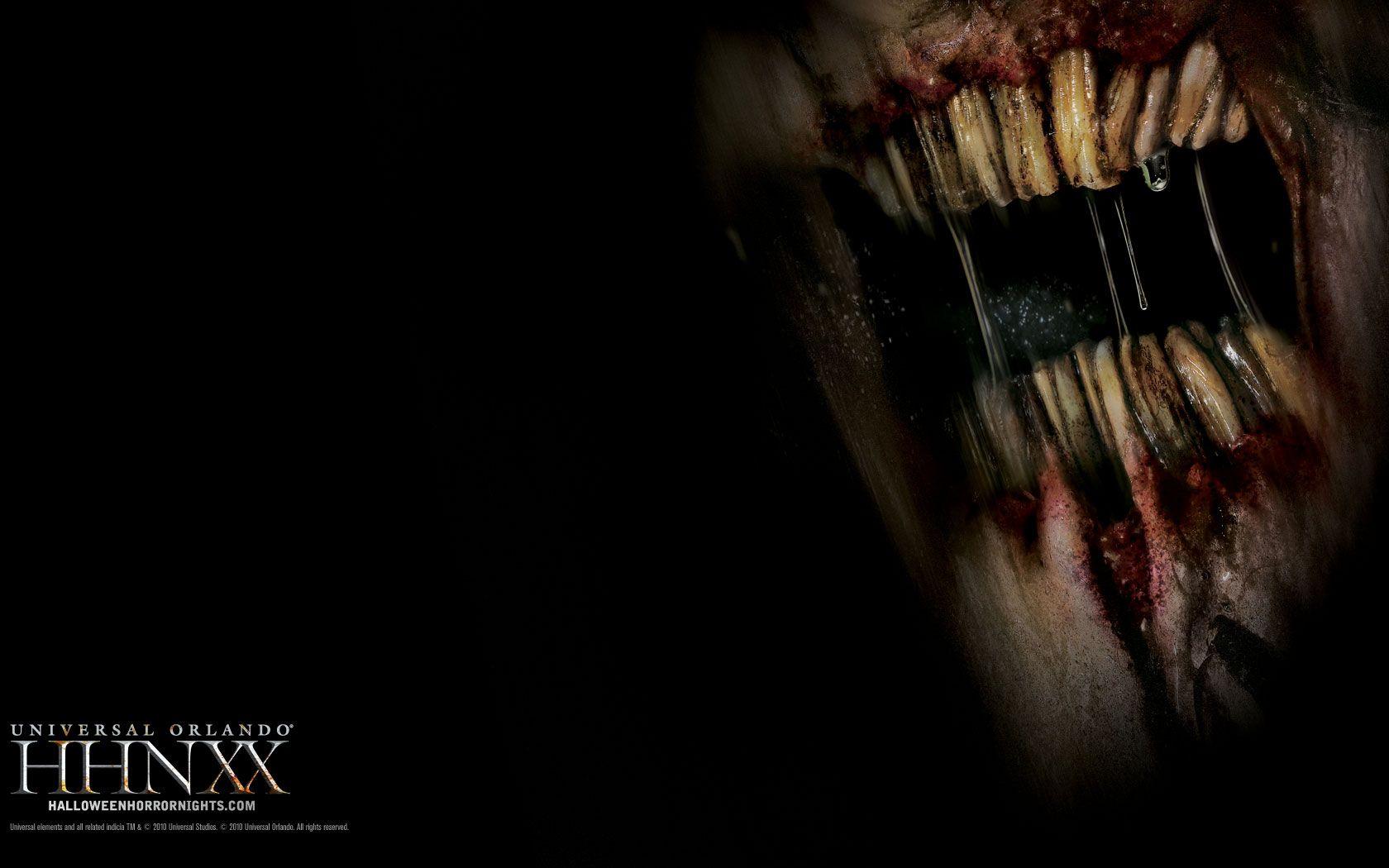 Hhnxx Wallpaper Halloween Horror Nights Halloween Horror Horror Nights