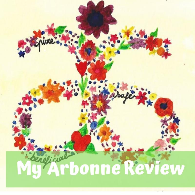 Arbonne Review Optimum Rise Marketing Arbonne Arbonne Logo Arbonne Reviews