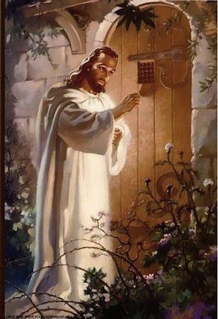 Description of pin christ at hearts door is the second most cited description of pin christ at hearts door is the second most cited image by altavistaventures Gallery