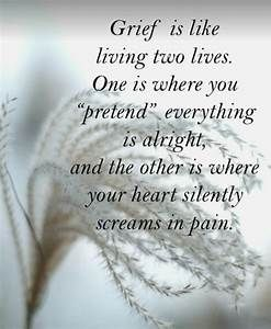 Mourning Quotes 25 Best Ideas About Mourning Quotes On Pinterest  Grief
