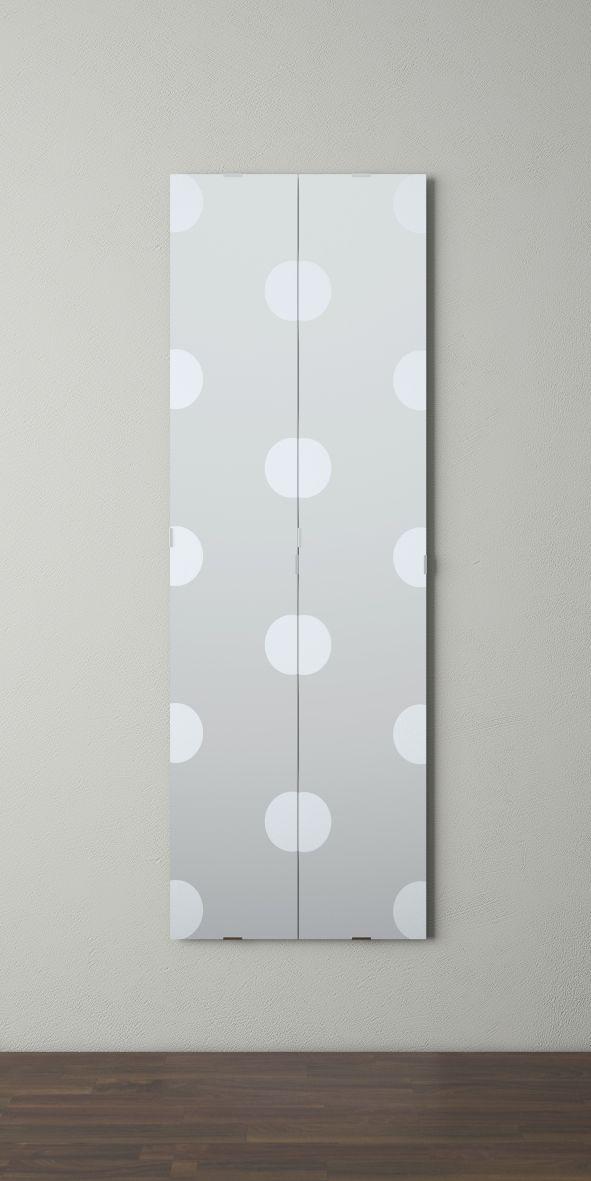 LUNDAMO spiegel | WIN! Stel jouw favoriete slaap- en badkamer samen ...
