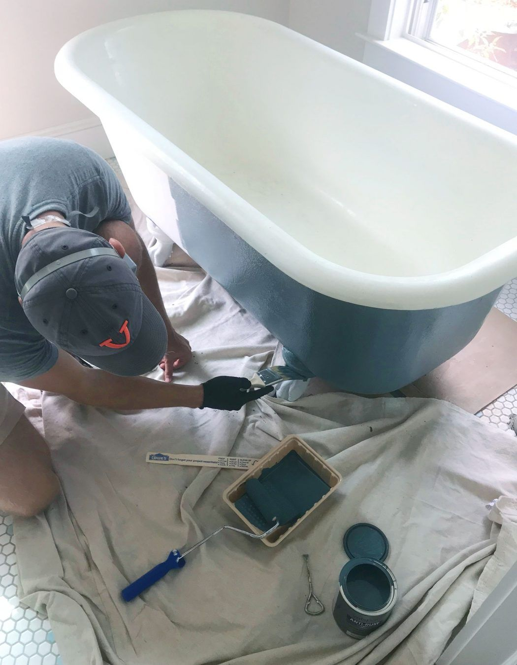 Pin On House Repairs Work