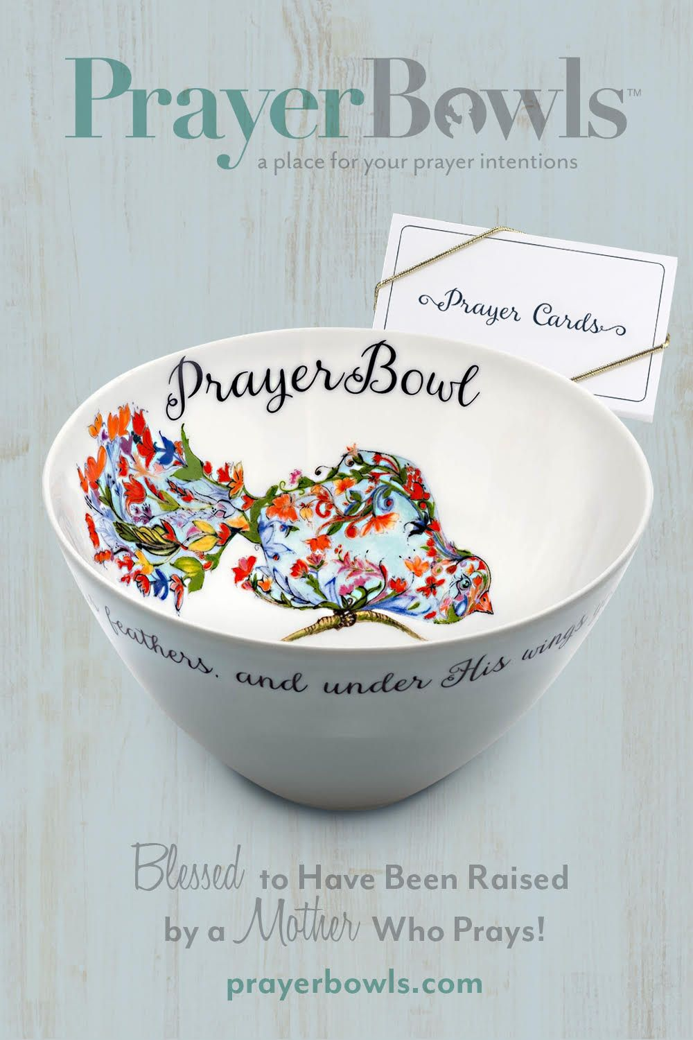 13++ What are prayer bowls inspirations