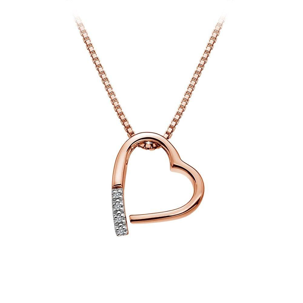 2fcdf2f61 Irish Jewelry, Claddagh Rings, Jewelry Shop, Jewellery, Memories, Rose Gold  Plates