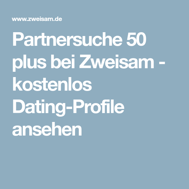 love partnervermittlungen online really wish the guy
