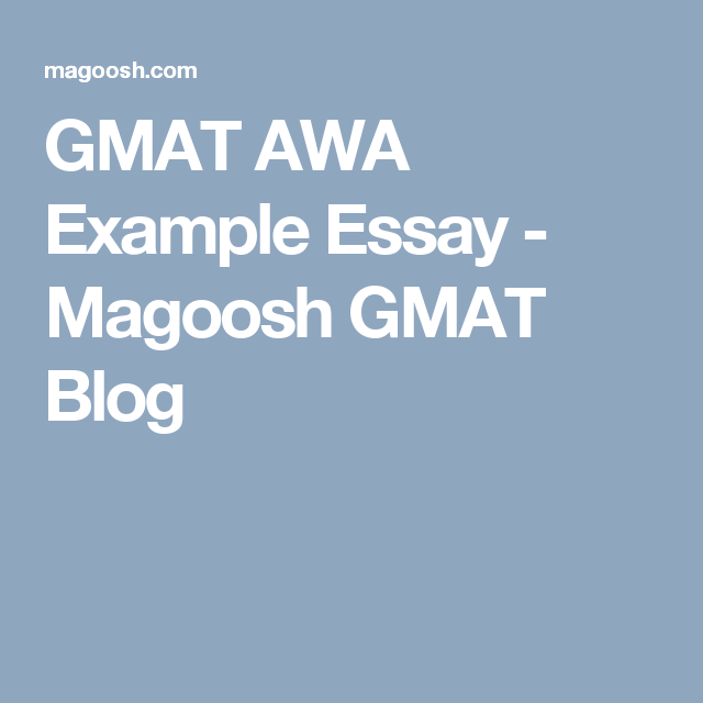 How to write thesis statement ppt image 5