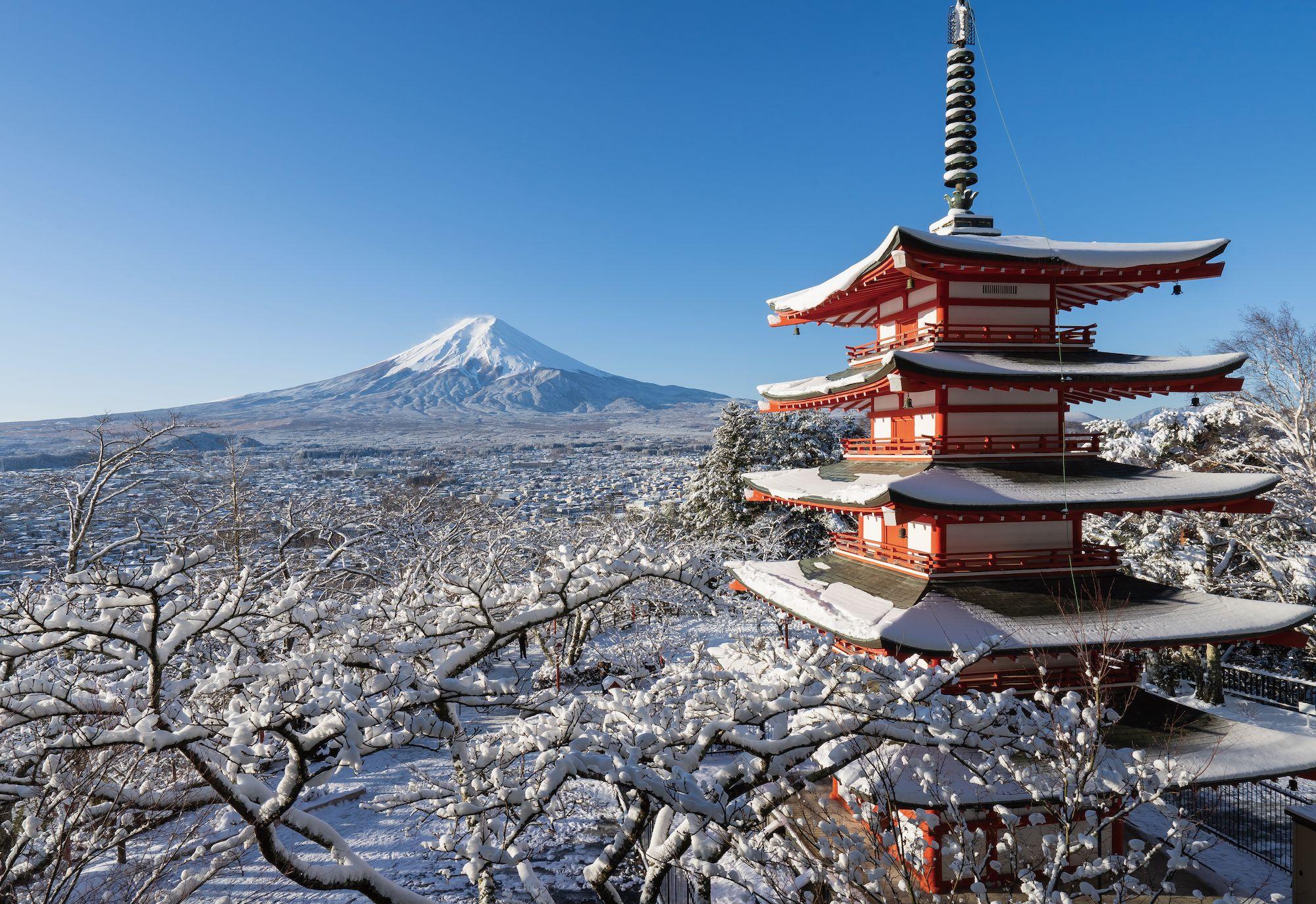 Photo by : Kousuke Kitajima . Follow us for amazing posts! #PASHADELIC #FUJIdelic . . #sony #ilce7m3 #mtfuji #fujiyama #fujisan #photography #photooftheday #nature #naturephotography #landscape #landscapephotography #japan #japan_of_insta #japanphoto #igers #ig_japan #mountain #mountains #mountainphotography #富士山 #富士 #山