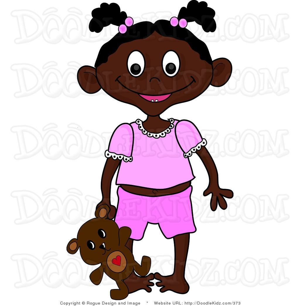 African American Business Woman Clipart - Free Clip Art Images ...