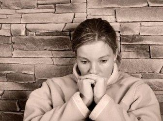 Posttravmatik Stres Bozukluğu Tedavisi