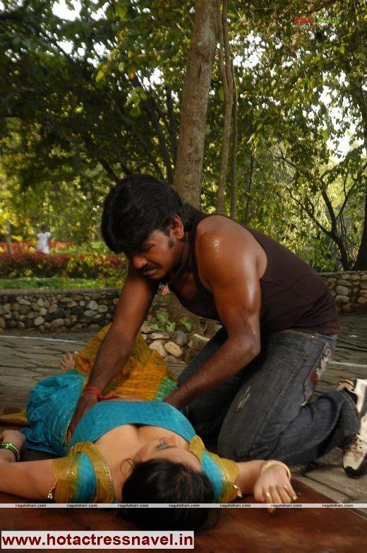 full nude malayalam actress