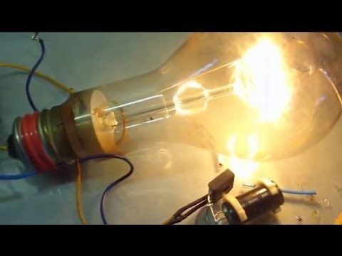 free energy generator led light bulb free energy by wasaby sajado rh pinterest com