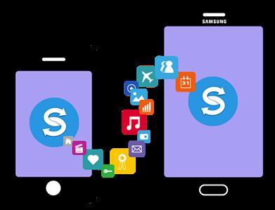 Samsung Smart Switch - SamMobile