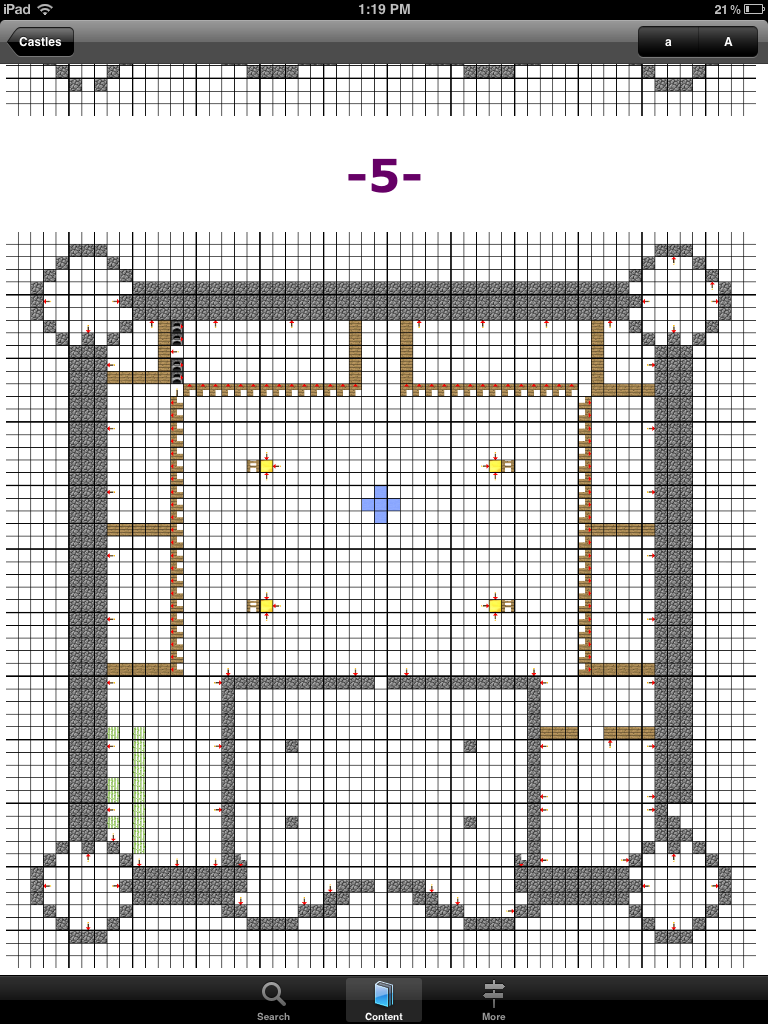 Castle Floor Plan For Minecraft With Towers Connected By Corridors Minecraft Castle Minecraft Blueprints Minecraft Building Blueprints