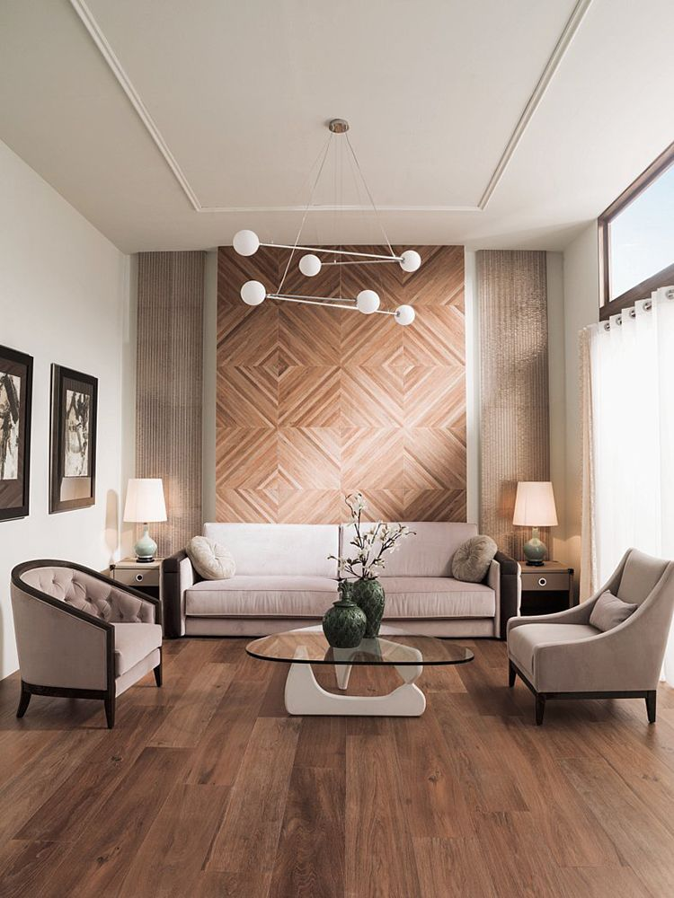 Camden Tanzania Walnut Floor Tiles Wall Tiles Living Room Tiles Wooden Floors Living Room Tile Bedroom