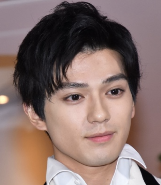 15 Most Good Looking Men In Asian Drama Land Blog How To Look