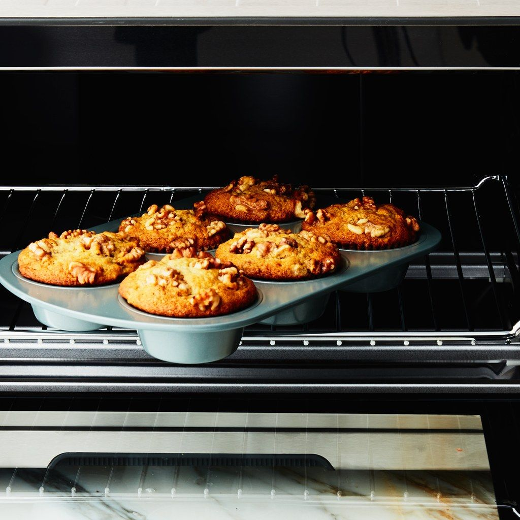This Bakeware Set Will Change How You Cook In Your Toaster Oven