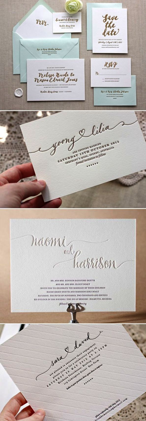 Look what i discovered diy wedding invitations template xoxo es
