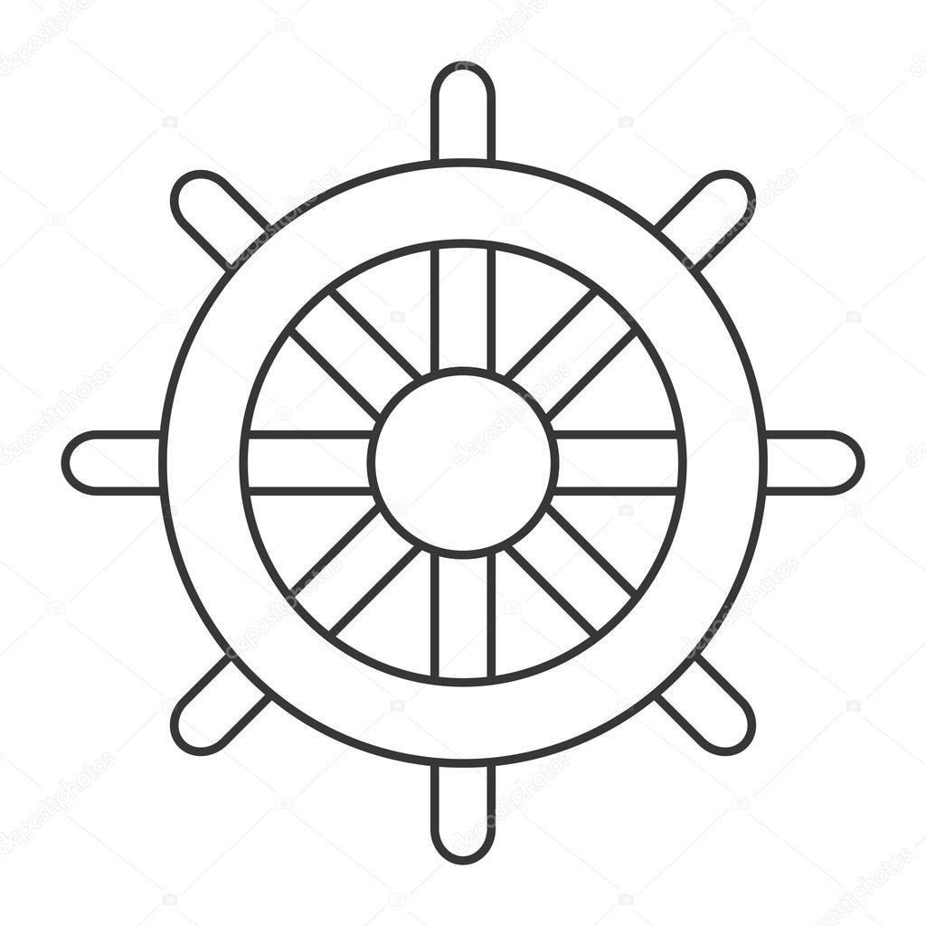 Resultado De Imagen De Timones De Barcos Antiguos Extras
