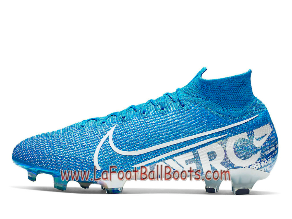 Junior Mercurial Vapor 12 (V) Club Astro Turf Football Boots