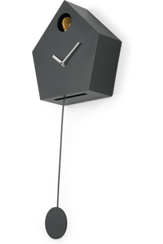 Epingle Par Panet Sur Decoration En 2020 Horloge Murale Horloge Coucou Pendule Coucou