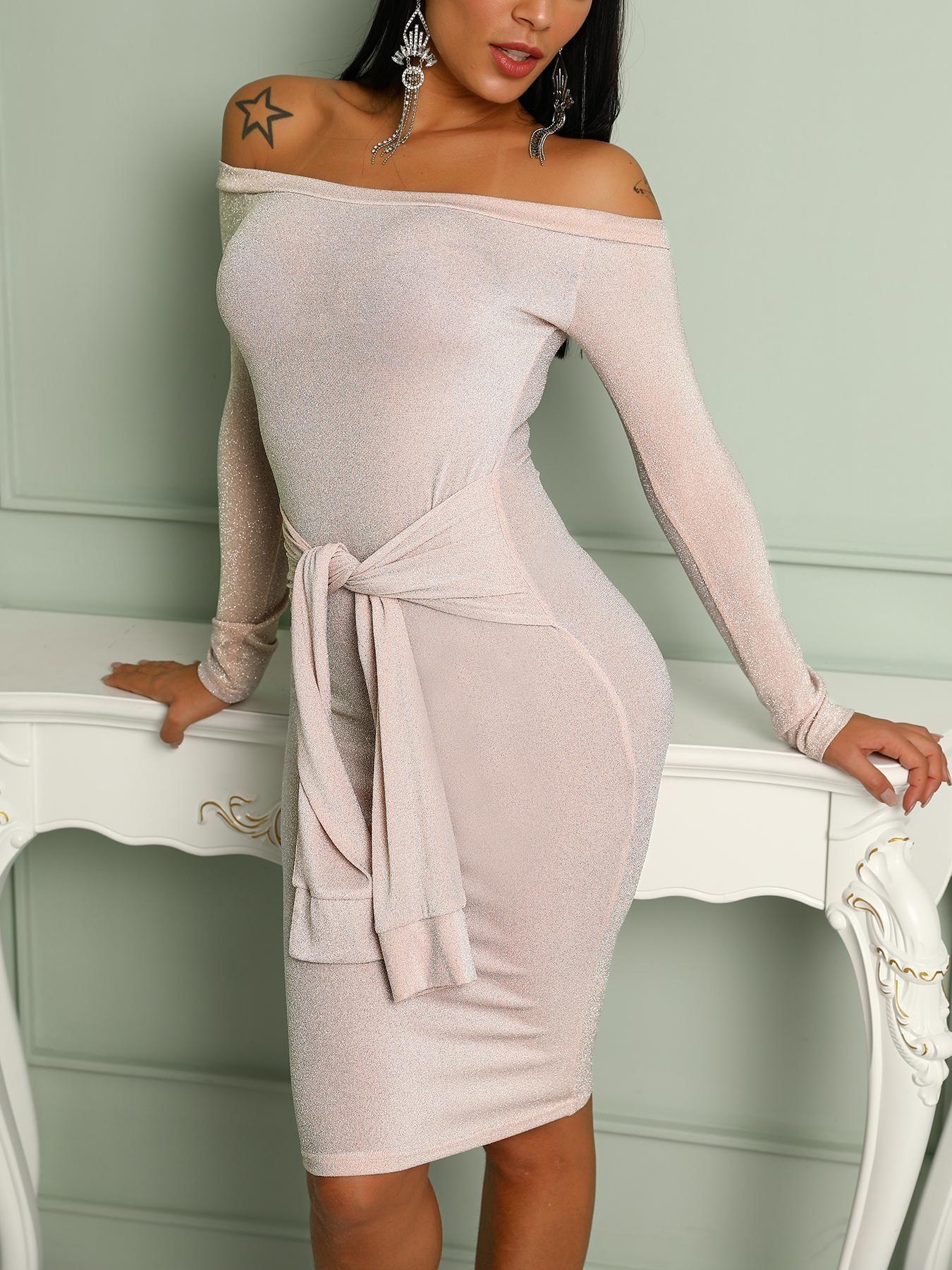 60% OFF Vintage dresses fashion Bodycon dress Mini dress Sweater cardigan  White tops Burgundy cardigan Floral bodycon Fashion outfits Bodycon dress  Women s ... 2addfb411