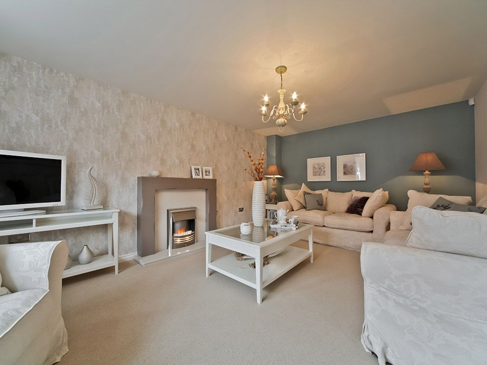 Show Living Room Designs Part - 44: Taylor Wimpey Show Home. Love The Colours   House   Pinterest   Lounge  Ideas, Room Ideas And Living Room Ideas