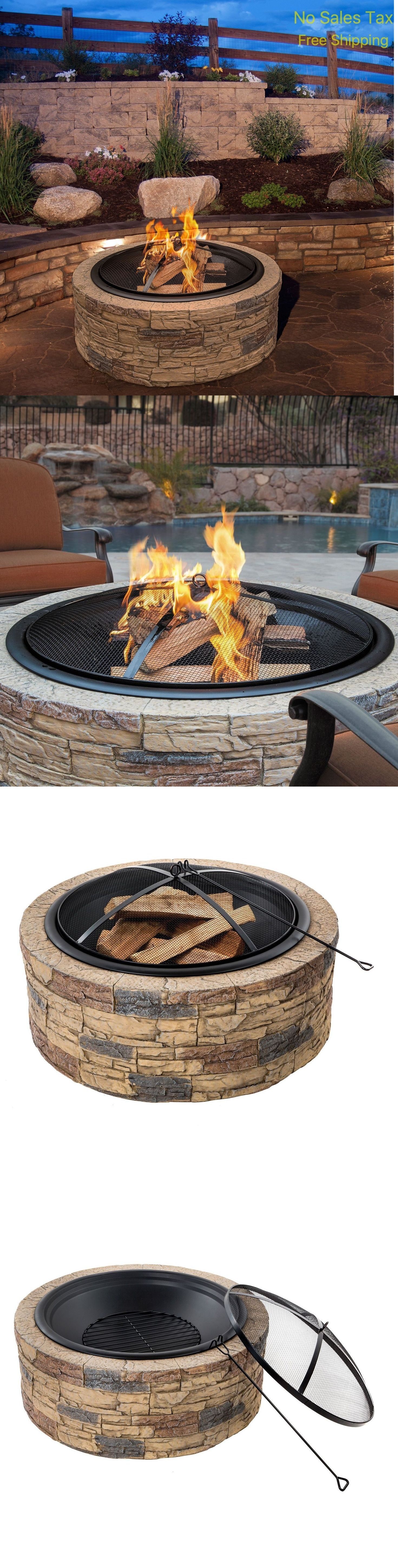 552e75343f4059665444dfd4c702fb7f Top Result 50 Awesome Table Fire Bowl Photos 2018 Gst3