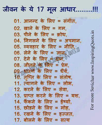Life Suvichar Jeevan K Anmol Vachan Wallpapers Images Ashok