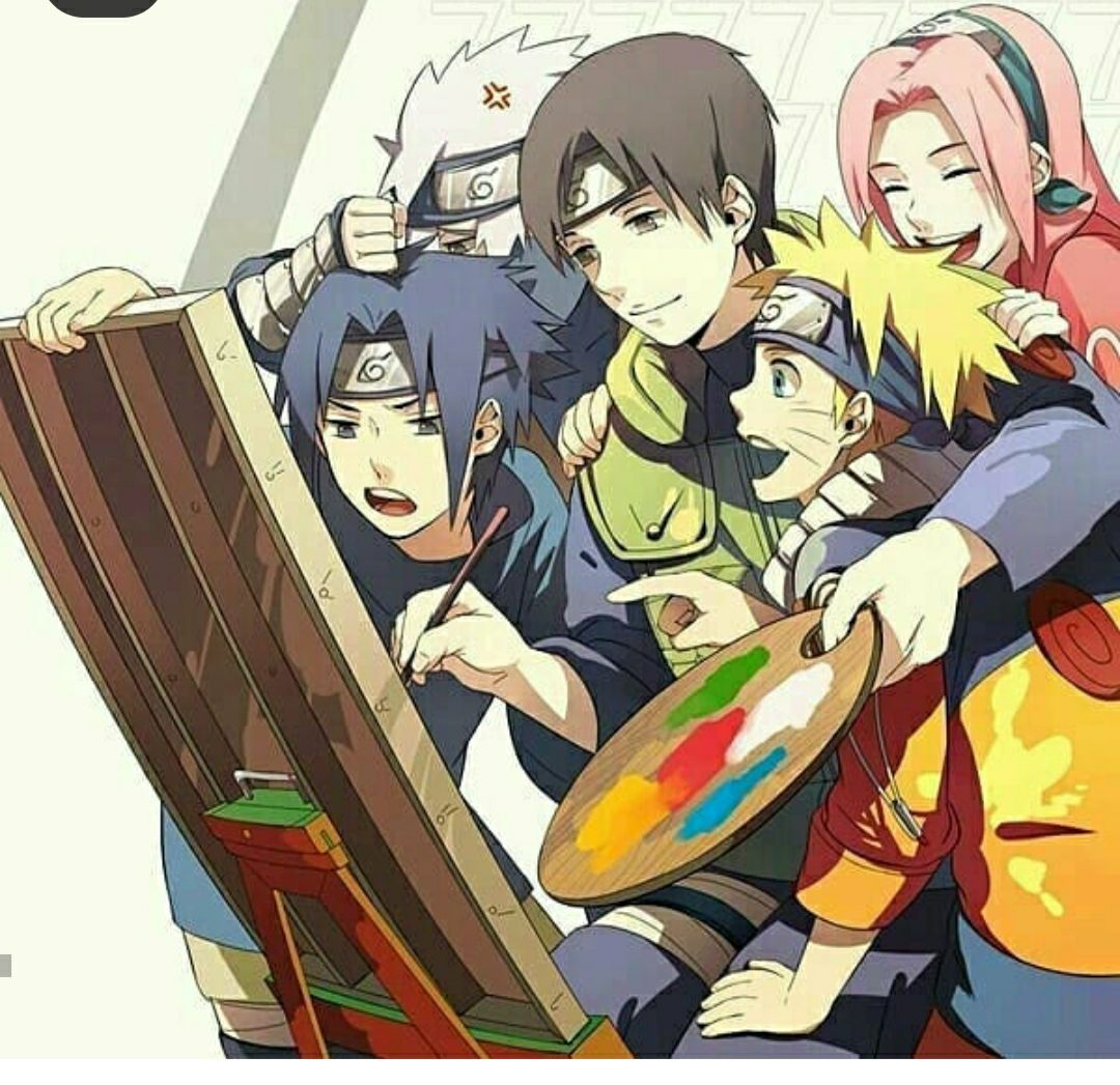 عبارة عن صور فيها كلام لشخصيات ناروتو تاريخ البدء 2019 11 1 تاري الغموضالتشويق الغموض التشويق Amreading Bo Naruto Cute Naruto Sasuke Sakura Naruto