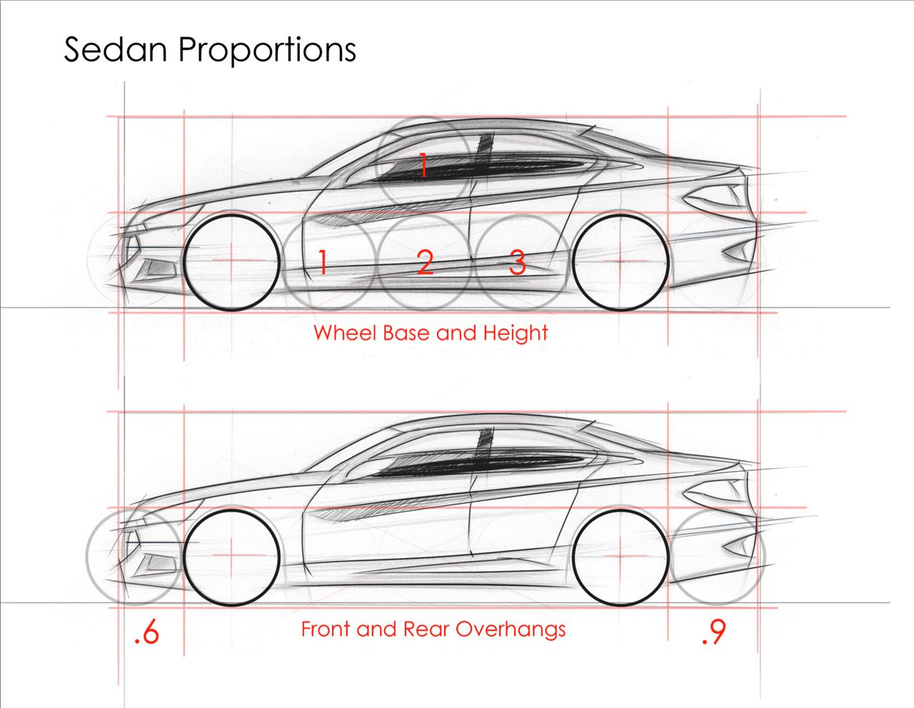 best 25 car drawings ideas on pinterest car illustration