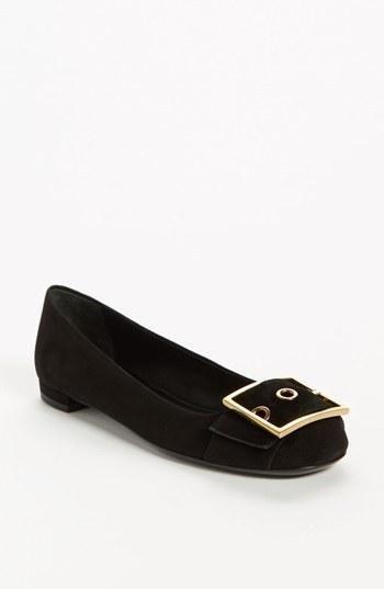 Gucci #shoes #flats #sandals