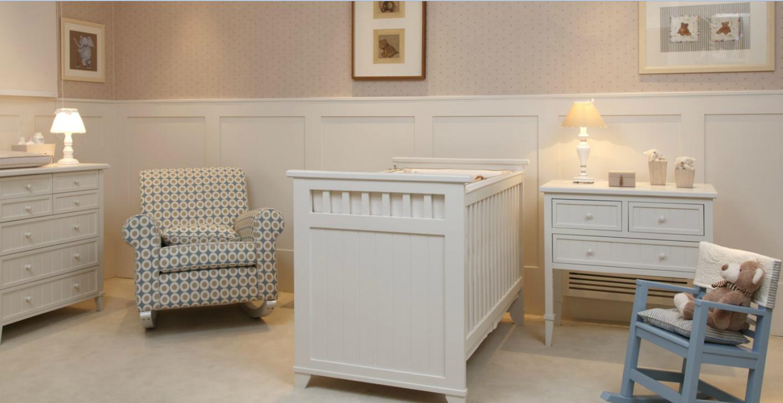 Como montar quarto de beb cuarto de beb colores for Opciones para decorar un cuarto