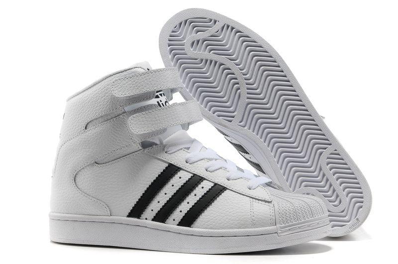 chaussures pas cheres,chaussures zalando,boutique adidas