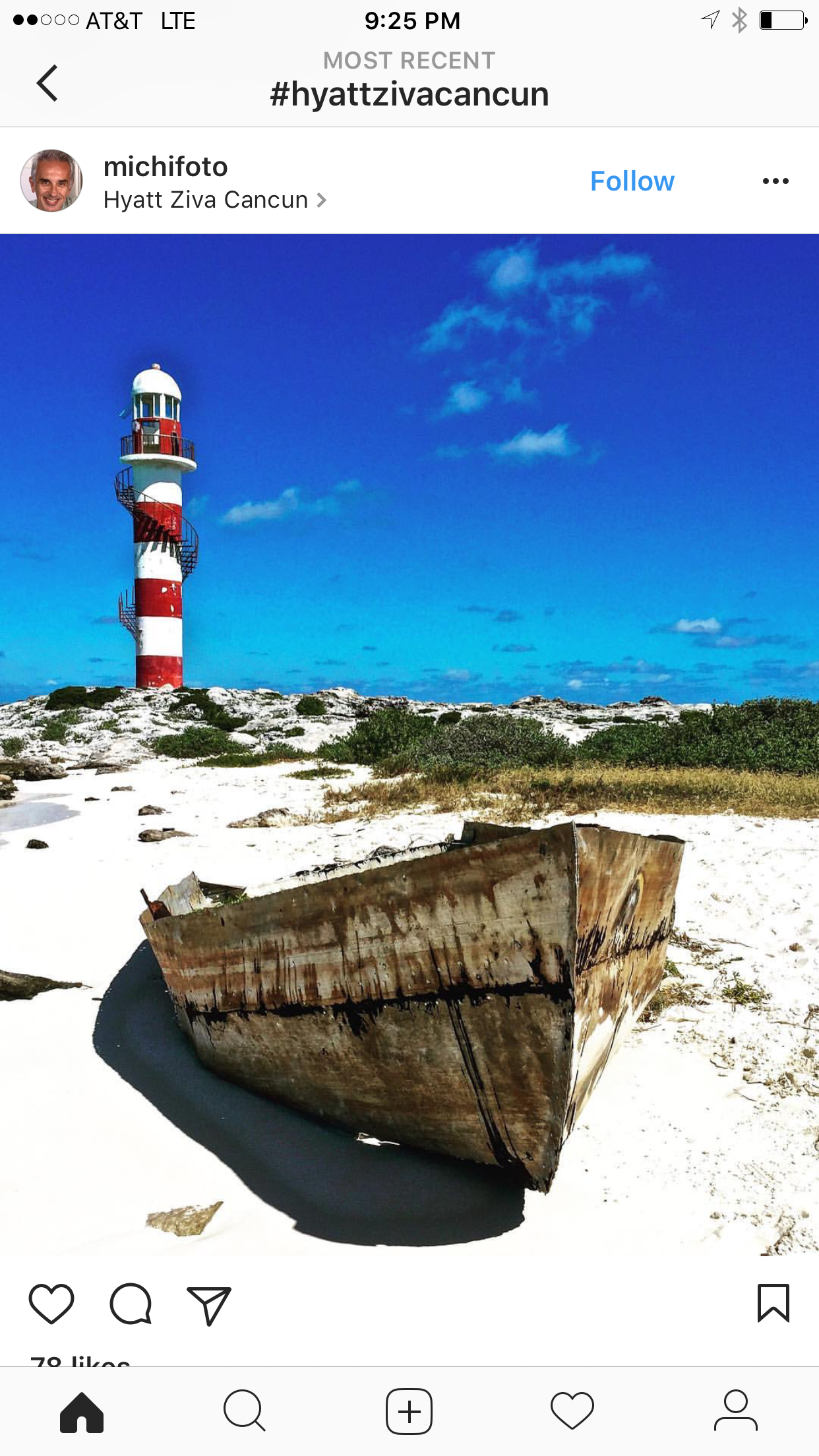 Long beach lighthouse wedding  Pin by Sonia Salazar on Wedding Photographer  Pinterest  Wedding