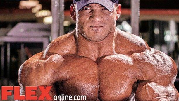 Muscle Mirin — Jessie Godderz AKA Mr. Pec-tacular flexing & | Muscle, Mr., Flex