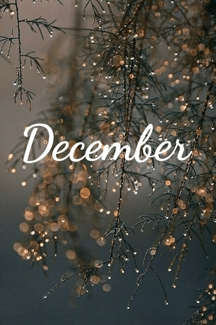 hello december wallpaper iphone december 2018 calendar new years eve wishes december wallpaper iphone