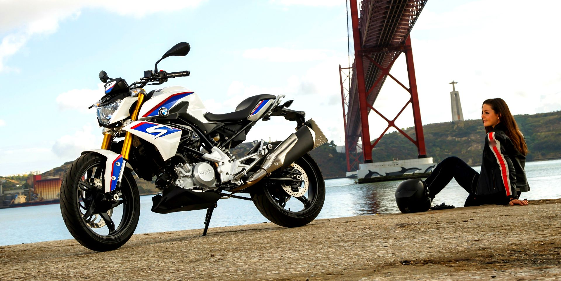 Bmw Bikes Wallpapers Free Download Hd Wallpaper 4 Us Wallpaper