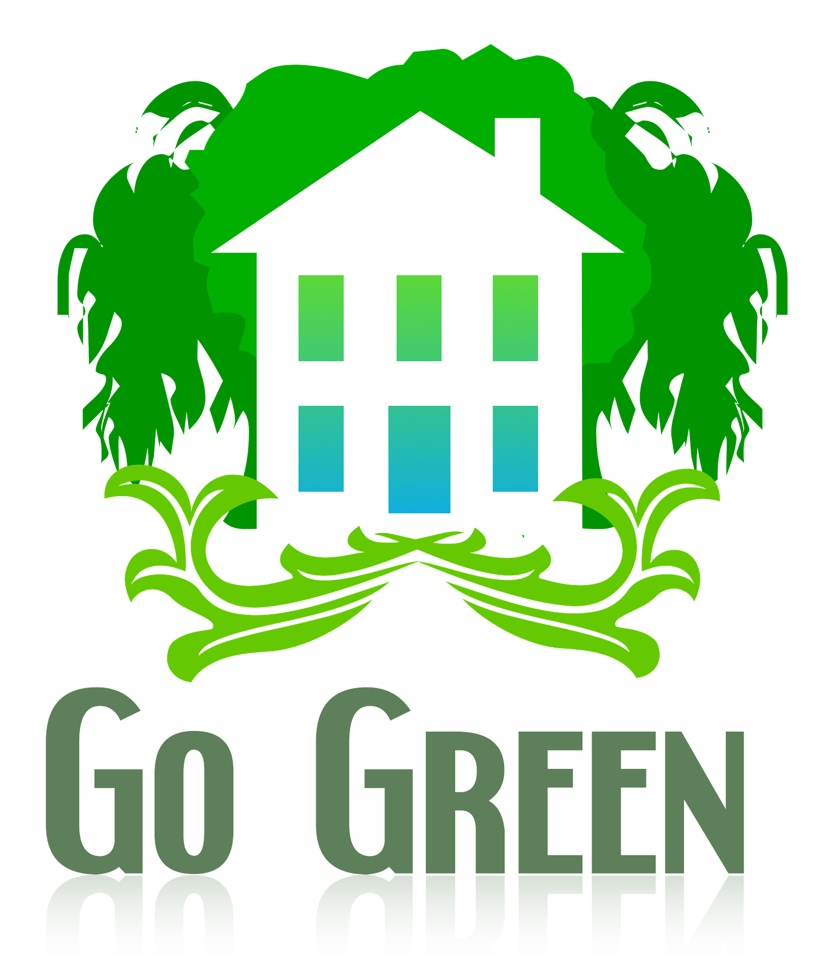 Galyean Insulating Offers A Wide Range Of Products And Services To Keep Your Home Or Commercial Property Comfortable And Energ Go Green Green Living Green Tech