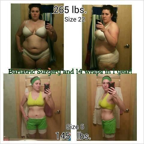 C4 fat burner bodybuilding