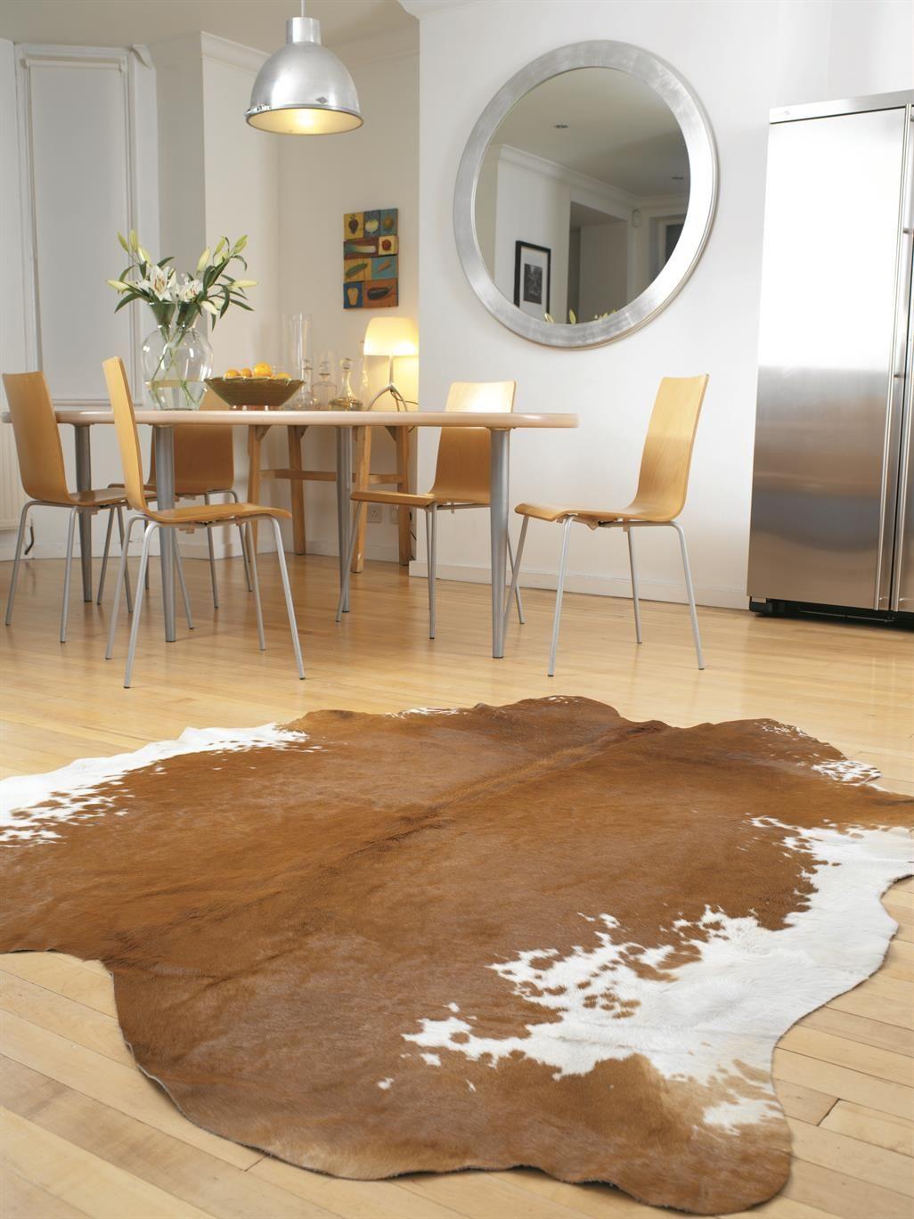 Love the clean modern look. http//www.benuta.de/teppiche